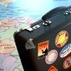 """Туристическая компания """"OK Travel"""""""