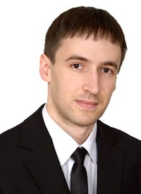 Степан Абанькин