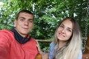 Вадим Терновой фото #47