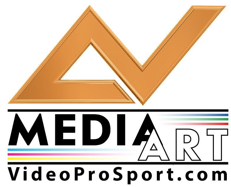 Медиа Арт