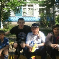 Alexey Varlamov