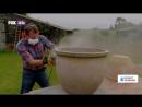 Кулинарный поединок с Джейми Оливером на канале FOX Life через IPTV от Атлант Телеком