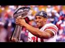 Victor Cruz : THE RETURN 2015 : NY Giants Highlights HD