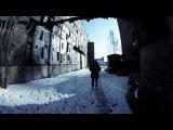 7 Мостов ft. FAME, Vnuk &amp Макстар - Минуты