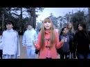 Rocio Quiroz - Quien la Juna - Video Oficial