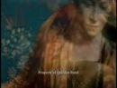 Loreena McKennitt - The Bonny Swans (HQ)