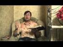 Юнак ВД - Иеремия 1-4 гл