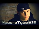 NucoreTube Обзор на Necro Horrocore Death Rap