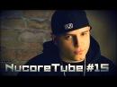 NucoreTube - Обзор на Necro [Horrocore / Death Rap]