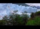 Самые впечатляющие ландшафты в мире