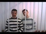 Дело Дяченко: шокирующая ложь эксперта и уголовная ответственность следователей СБУ по кривосвидчення. ФОТО,