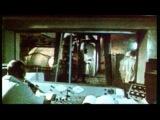 В день рождения Валентины Терешковой смотрите на «Первом Ярославском» фильм, посвященный первой женщине-космонавту