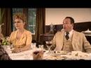 Серия 5 - BBC: Самые таинственные убийства ( Дело Роз Харсент)