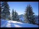 Вивальди Времена Года Зима Antonio Vivaldi