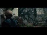 Чем дальше в лес / Into the Woods (2014) - Трейлер (рус.)