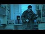 Hans Zimmer - Epilogue Soundtrack (electric violin cover)