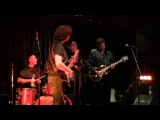 J.C SMITH Вадим Иващенко &amp the Boneshakers .Rock n roll and Blues