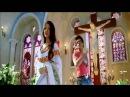 Индийский клип 2014 Tujh Mein Rab Dikhta Hai SRK Hindi Blu Ray Индийские Клипы 7200p HD