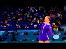 Rhytmic Gymnastics | Transviolet - Girls Your Age