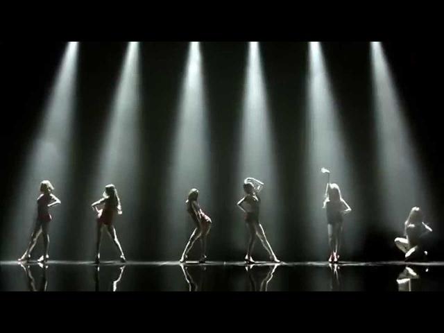 [MV] 달샤벳(Dalshabet) _ JOKER (조커)