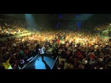 Bad Company.Live At Seminole Hard Rock 2008 HD.