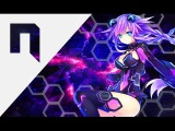 EDM  Van Snyder &amp Nexus - Outta Control (Original Mix) Nexus Network