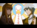AMV - The Fox - Bestamvsofalltime Anime MV ♫