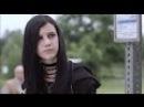 HORNBACH TV-Spot - Sag es mit Deinem Projekt