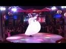 Танец дервишей суфийское вращение.mpg