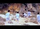【HD】fresh極客少年團-夏日大作戰MV [Official Music Video]官方完整版