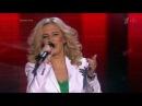 Арцвик Арутюнян Sunny Голос 2 сезон ArtSviK Sunny The Voice Russia