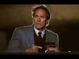 Dirty Harry Dead Pool 1988 Full Movie