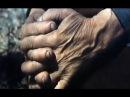 Солдатки так назывли в России, Белоруссии, Украине вдов воинов 1941-1945 документальный фильм