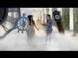 Lahza Haa - Aryana Sayeed & Shahram Farshid - لحظه ها