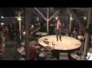 David Phelps O Holy Night ( A Live Holiday Celebration ) Full Dvd