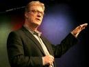 Do schools kill creativity Sir Ken Robinson