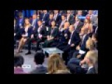 Украина Россия 60 События на Украине 24 апреля  Харьков,Донецк,Луганск, Одесса Последние новости