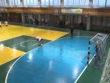 26 Кубок ФК Универ 14 тур 2 лига Премьер МДК   Henkel+пенальти