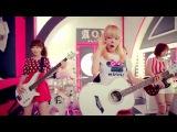 AOA Black - Moya MV