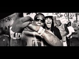Gucci Mane &amp Waka Flocka Flame - Young Nggaz (Official Video)