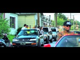 Gucci Mane &amp Waka Flocka Flame - Ferrari Boyz (Official Video)