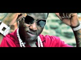 Gucci Mane &amp Waka Flocka Flame - She Be Puttin' On (Official Video)