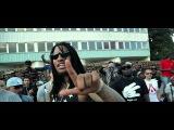 Waka Flocka Flame - Where It At Music Video