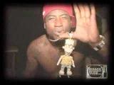 Gucci Mane - My Kitchen