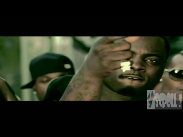 Wooh Da Kid- Body Bag (HD Video) (Ft. Waka Flocka Flame Bo Deal)