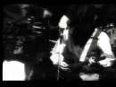 Sylvian Fripp Every colour you are live '93