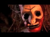 Sepultura - Roots Bloody Roots OFFICIAL VIDEO