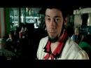 Limp Bizkit Take a look around (HD)