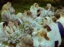 Свадебная песня из т/ф Тени исчезают в полдень