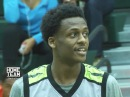 Antonio Blakeney Is The Best Scorer In High School Official Senior Year Mixtape